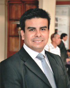 Foto Manuel E. Cortés