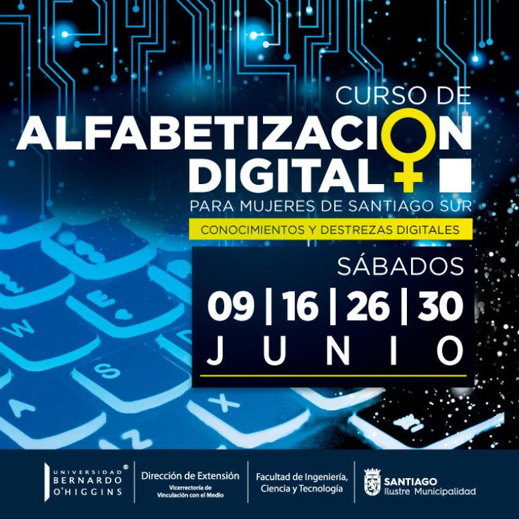 ALFABETIZACION-DIGITAL_WEB-RRSS