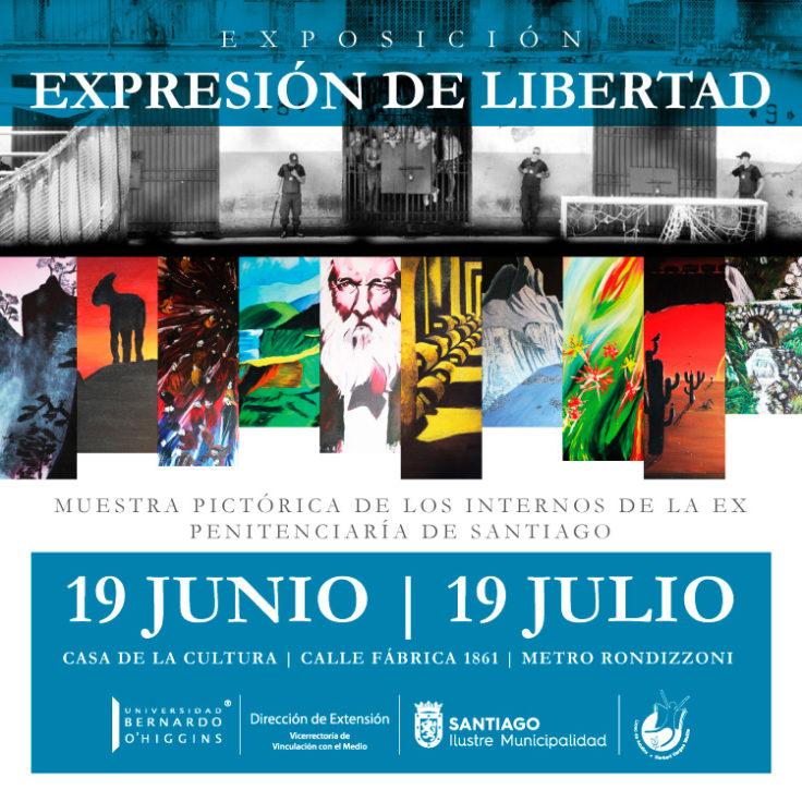 EXPO-EXPRESION-DE-LIBERTAD_WEB-RRSS