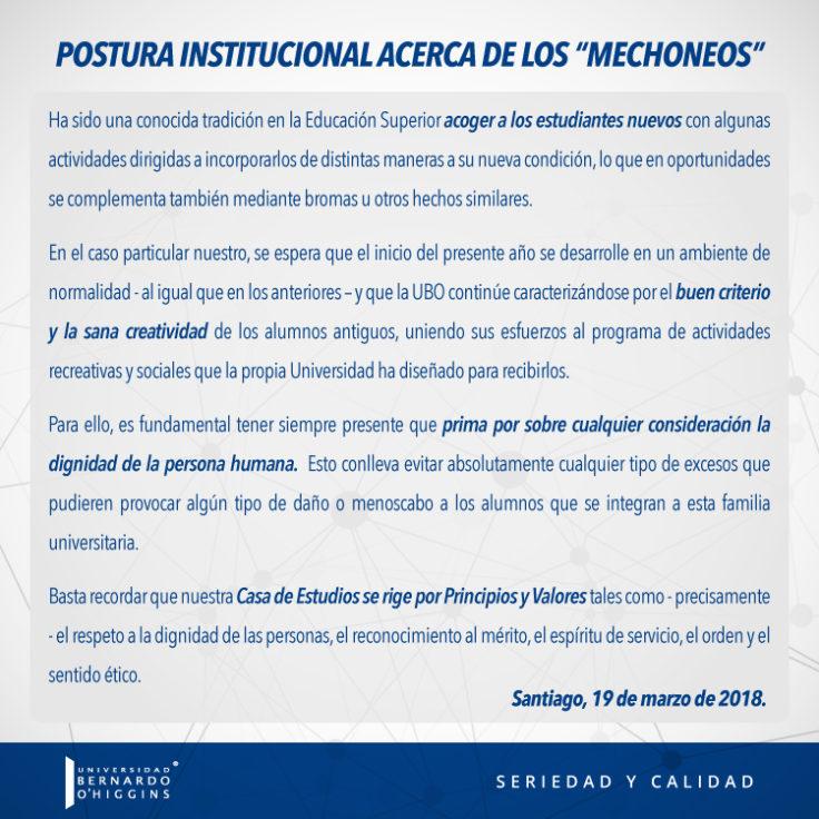 MECHONEO_INSTITUCIONAL