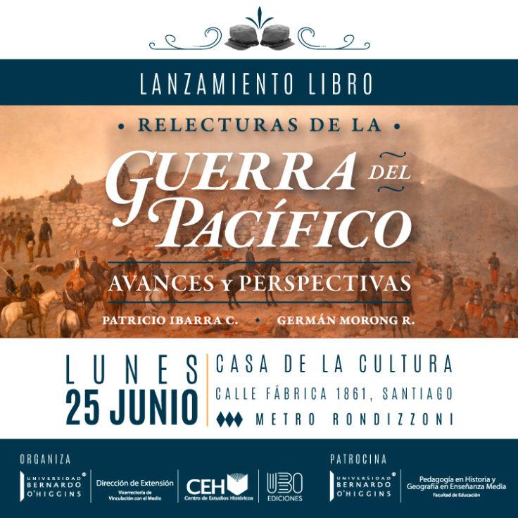 RELECTURAS-DE-LA-GUERRA-DEL-PACIFICO_WEB-RRSS