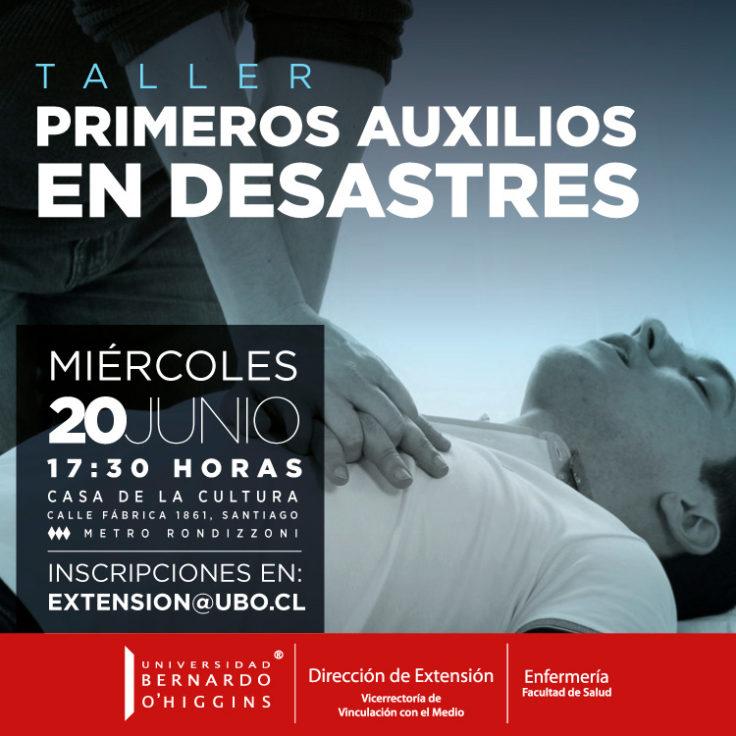 TALLER-PRIMERO-AUXILIOS_WEB-RRSS