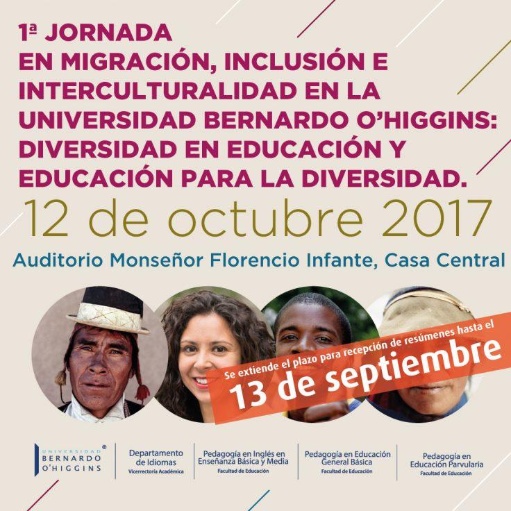 afiche_diversidadmigracion_rrss