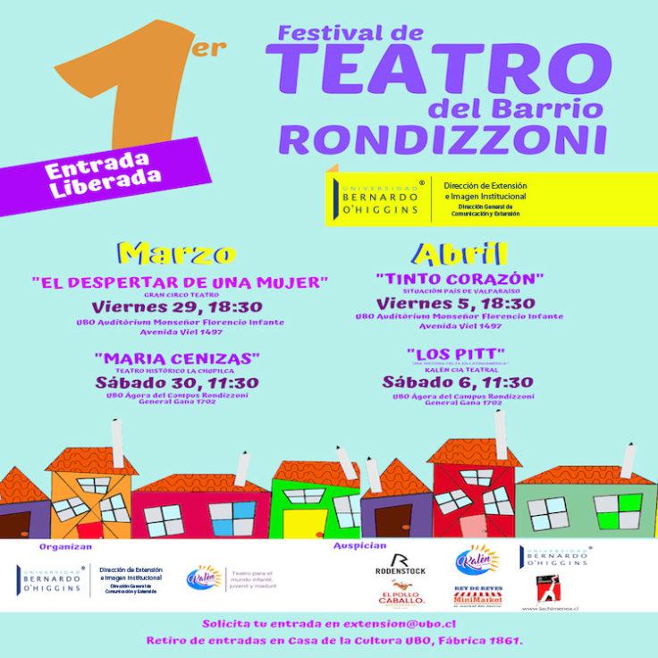 afiche_festival_teatro