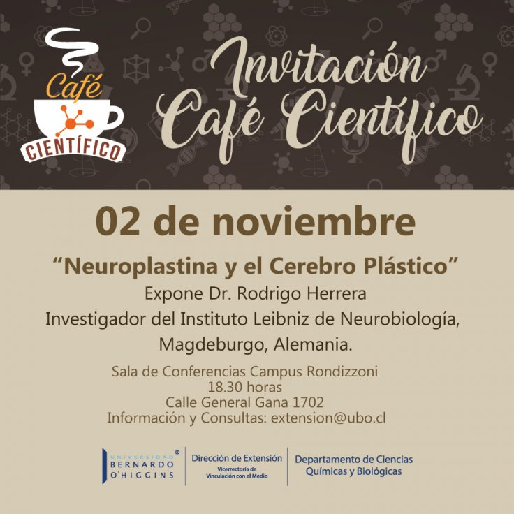 cafe-cientifico_02noviembre2017_RRSS