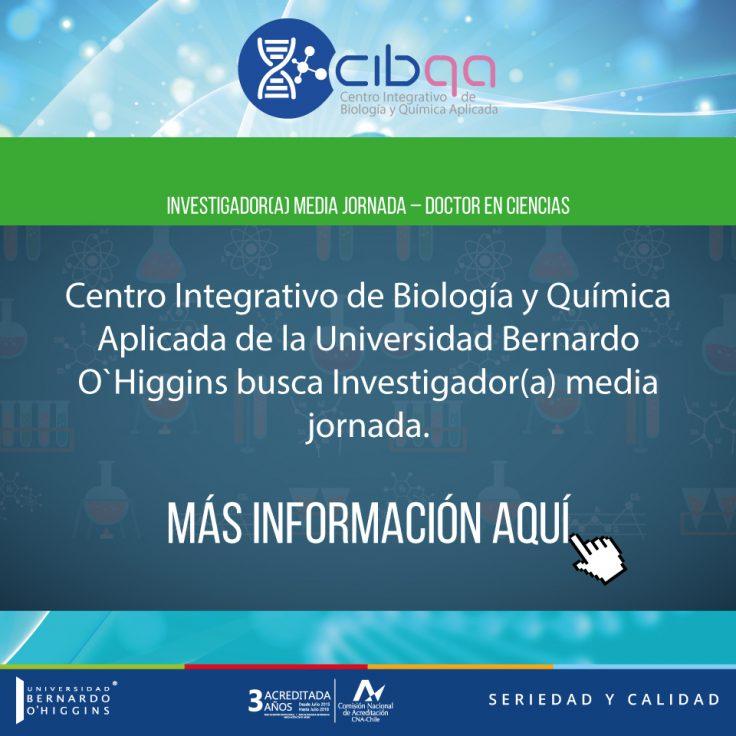 concurso_cibqa