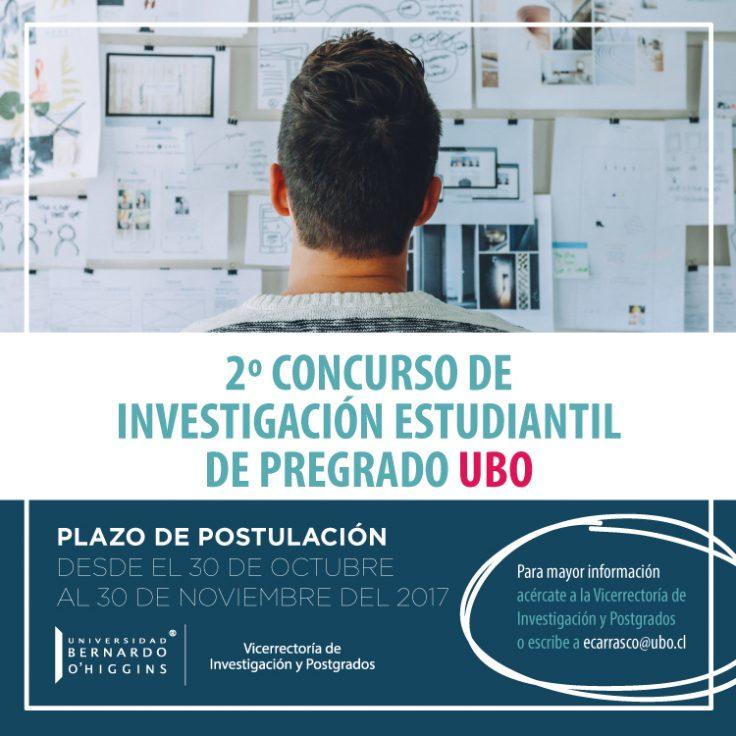 concurso_investigacion_estudiantil_pregrado_rrss01