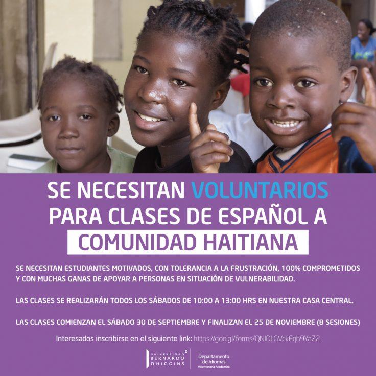 espanol_haiti_masterbase_rrss
