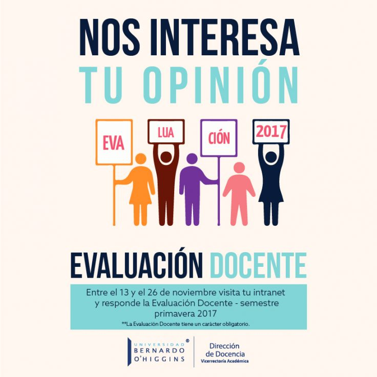 evaluacion_docente_alumnos_rrss