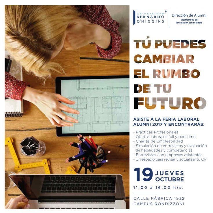 feria_laboral_alumni_rrss