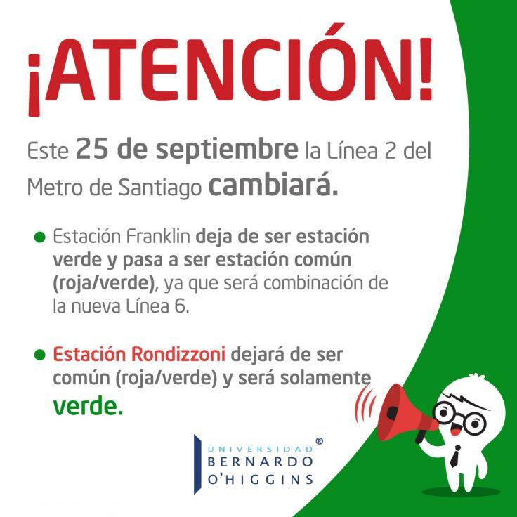 metro_rondizzoni_rrss