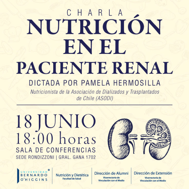 paciente_renal