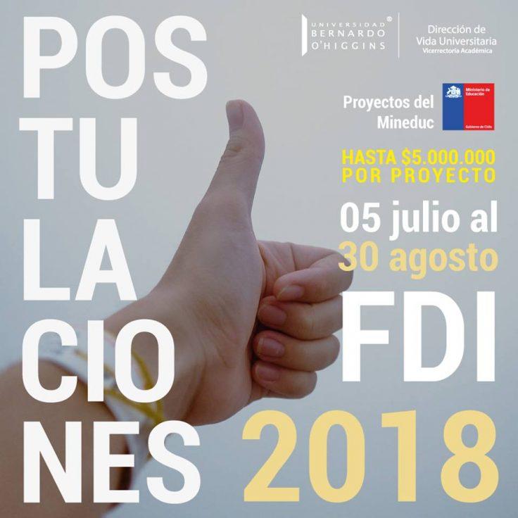podtulacion_DFI