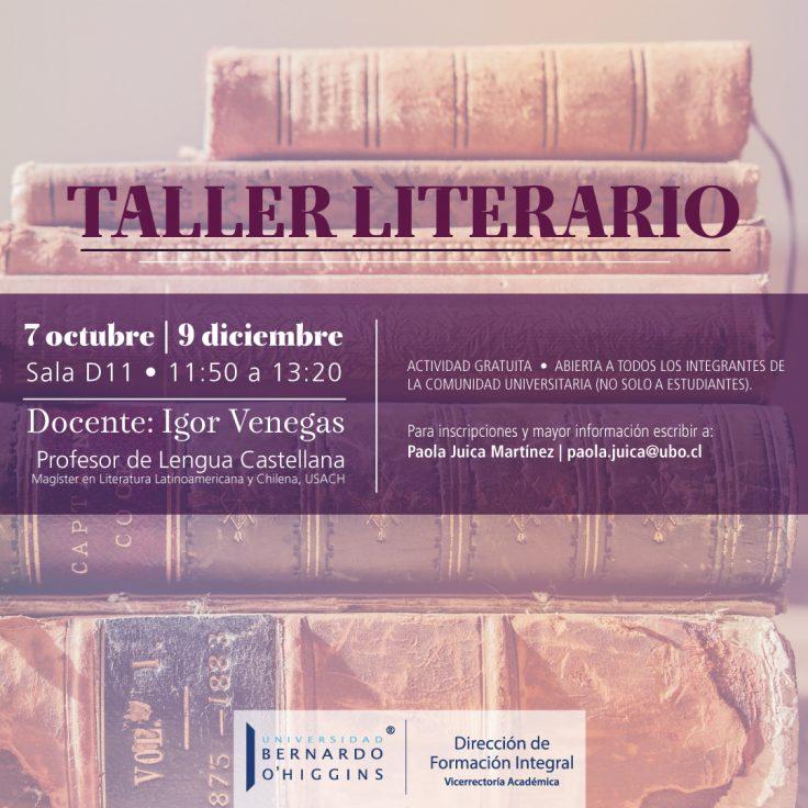 taller_literario_rrss