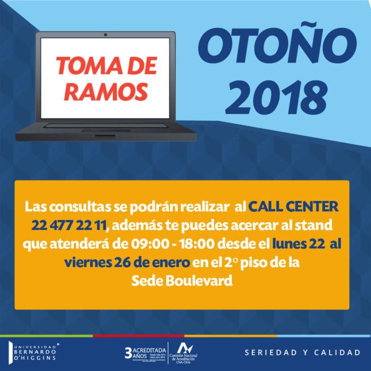 toma_de_ramos_otoño2018_redes